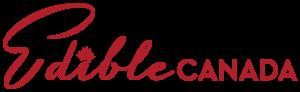EC Logo Red copy 2
