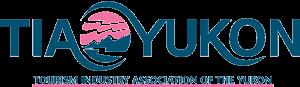 TIA_Yukon_logo_transparent