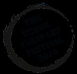 Yukon Culinary Festival 2016