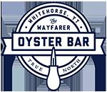 wayfarer-oyster-bar