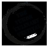 Yukon Culinary Festival